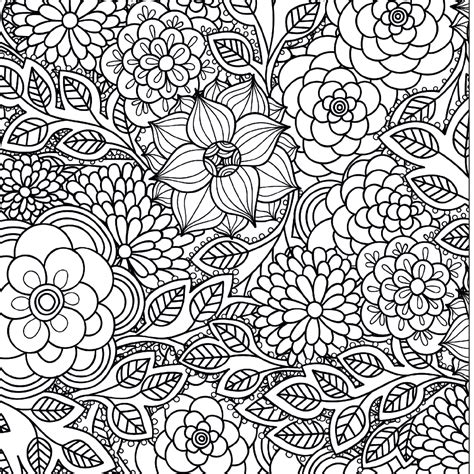 coloring pics free downloadable colouring in pages that we