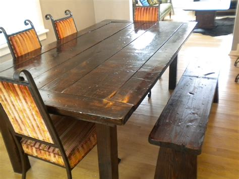 bench dining chair dining table with bench and chairs were comfortable the