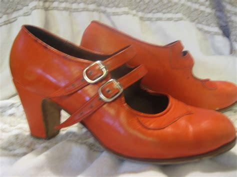 orange shoes orange shoes elen ghulam