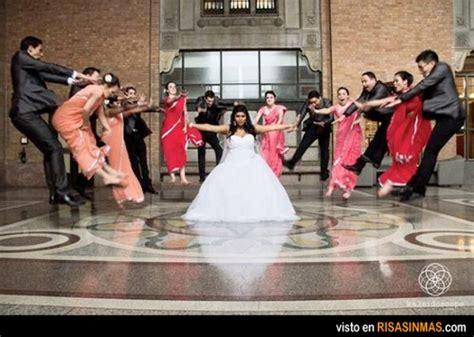 imagenes originales boda im 225 genes divertidas de fotos de boda originales