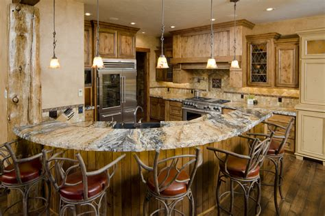 home improvement ideas kitchen home kitchen remodeling ideas