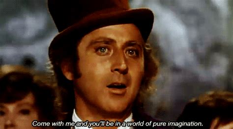 format factory gif qualité willy wonka and the chocolate factory gif find share