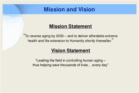 project vision template nuke aging manhattan project