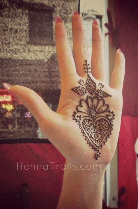 henna tattoos come off 100 ideas to try about henna designs henna lotus henna
