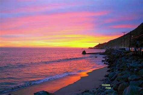 malibu california news malibu ca usa sunset times