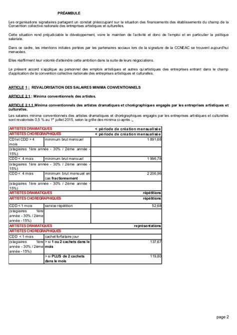la grille des salaires pour le secteur btp construction ccn 66 grille salaire cadre 28 images salaires dans la