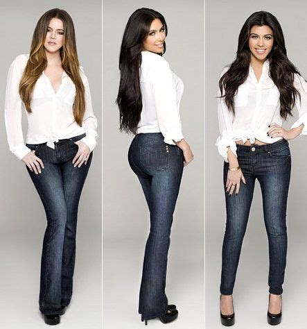 style tips for women slightly overweight best skinny jeans for curvy figure trendy plus size