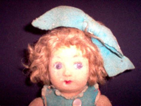 haunted doll pupa the real haunted doll a haunted doll story haunted