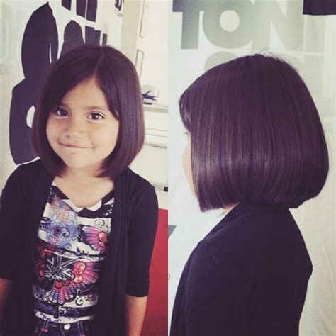 beauty school haircuts near me 38 bob with bangs hairstyle ideas trending for 2018 medium