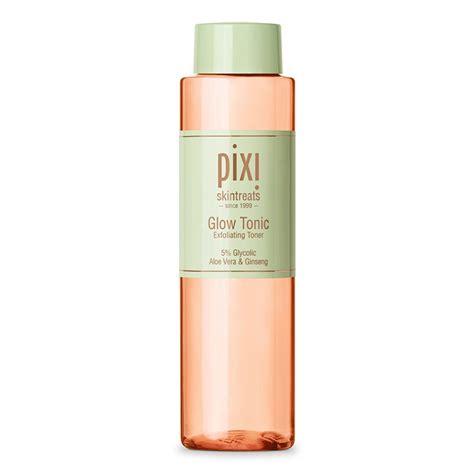 pixi glow tonic buy at cloud10beauty