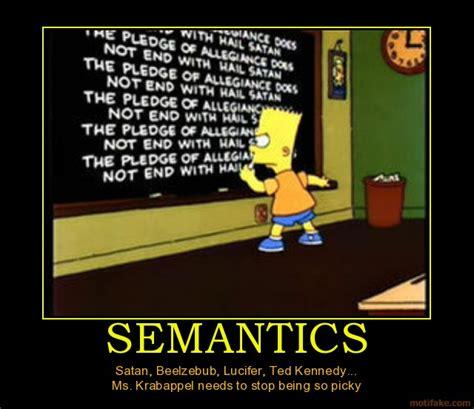 semantics quotes quotesgram gravitation anime quotes quotesgram