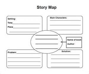 story map 7 free pdf