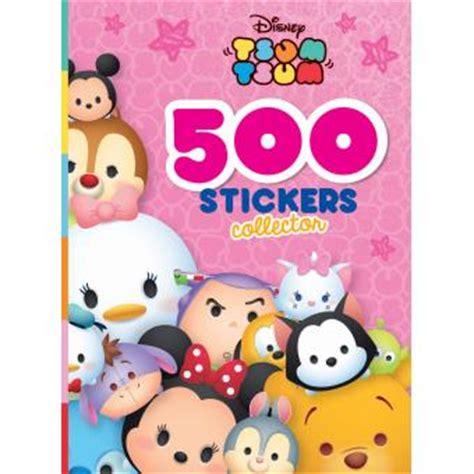 Boneka Tsum Tsum The Secret Of Pets Doll 9 Inch Orig tsum tsum 500 stickers tsum tsum 500 stickers walt disney broch 233 achat livre achat