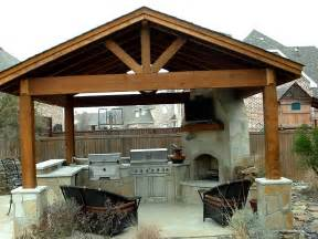 Outdoor deck ideas with roof home design ideas