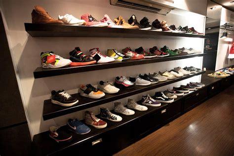 villa shoe store sneaker stores in bangkok