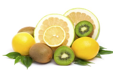 fruit with vitamin c can vitamin c help fight the invincible common cold and