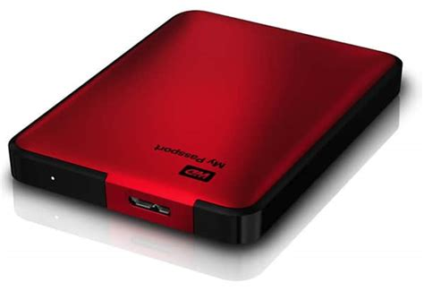 external drive partition your external drive to create and