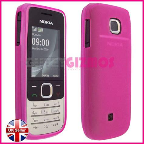 Casing Hp Nokia 2700 Classic index of ebay images gel cases nokia 2700 classic pink