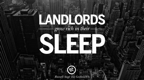 real estate house and land 10 quotes on real estate investing and property investment