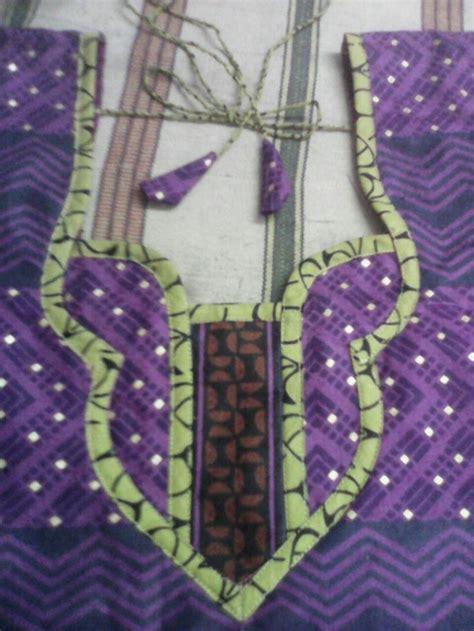 blouse pattern types 317 best images about salwar neck patterns on pinterest