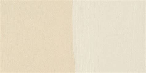 beige color meaning art materials art materials meaning