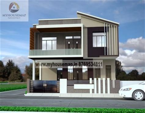 Exceptional Online Home Design Plans #7: 380;auto;37c1db0885049eeff304fe27d3a48c5dd5a65d73.jpg