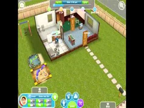 sims freeplay apk mod the sims freeplay mod apk v2 4 10