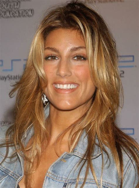 jennifer esposito hair styles jennifer esposito hair pinterest jennifer esposito