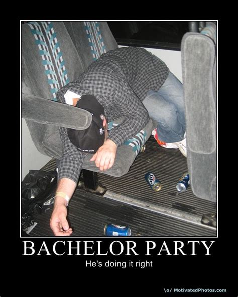Stag Party Meme - funny bachelor party bachelor party