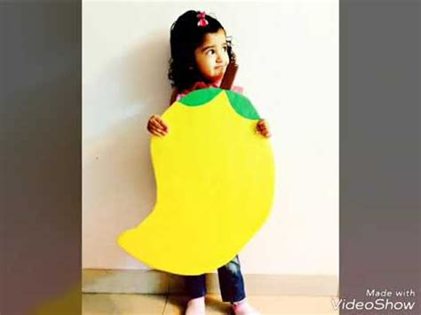 dres maggo hq fancy dress mango mango dress school days fruit day