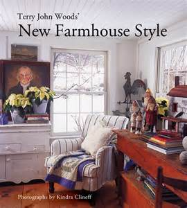 american farmhouse style new farmhouse style and giveaway town country living