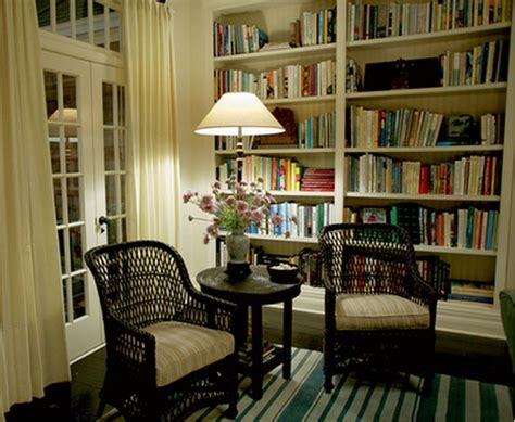 reading nook in living room pin by bowles on decor