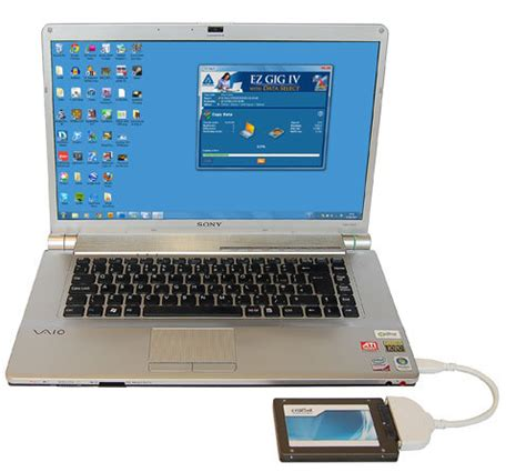 Hardisk Laptop Update how to upgrade your laptop disk to an ssd how to