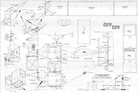 outhouse floor plans attachment browser flying outhouse plans jpg by old