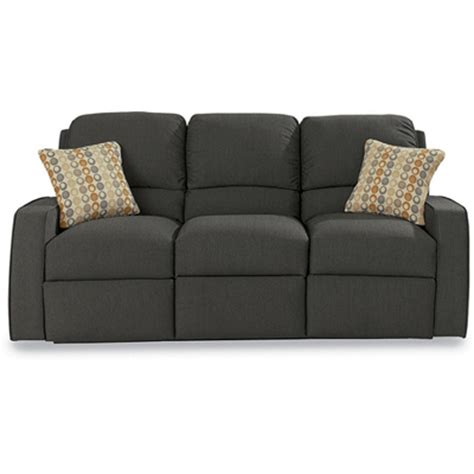 cole leather reclining sofa la z boy 309 cole reclina rocker recliner discount