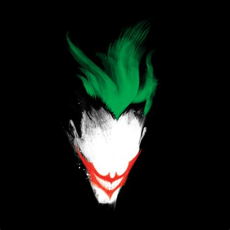 design by humans 3 for 25 the dark joker by design by humans on deviantart