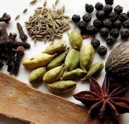 pressione bassa alimenti pressione bassa rimedi naturali e cibi