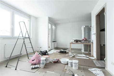 david constructions the home renovation experts