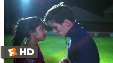 Watch Bend It Like Beckham 2002 Full Movie Bend It Like Beckham 5 5 Movie Clip Going To America