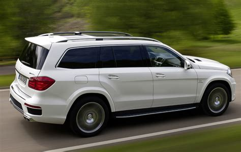 2013 mercedes gl63 amg price gl 63 amg price 2017 2018 best cars reviews
