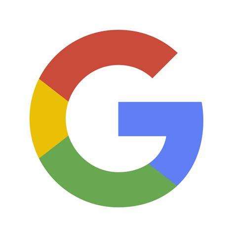Google lance des poursuites contre l avocat d oracle