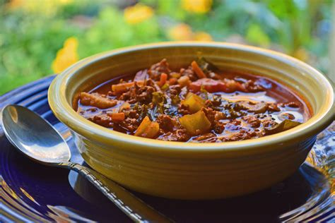 recipe for chili with ground turkey chili recipe crock pot easy beef with beans vegetarian