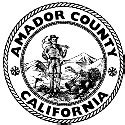 Amador County Court Records Amador County Fee Schedule Recorder
