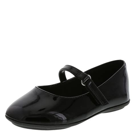 payless shoes flats toddler chelsea ballet flat smartfit payless shoes