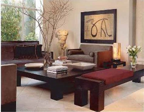 home decor ideas for living room small living room decorating ideas home interior and