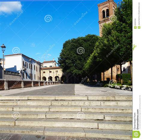 Italian Garden Mantua by Mantua Italy Editorial Stock Image Image 62003184