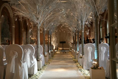winter wedding venues east 6 venues for a winter wedding yahire