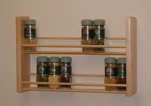 Mountable Spice Rack Spice Racks Spice Wall Rack Spice Wall Rack