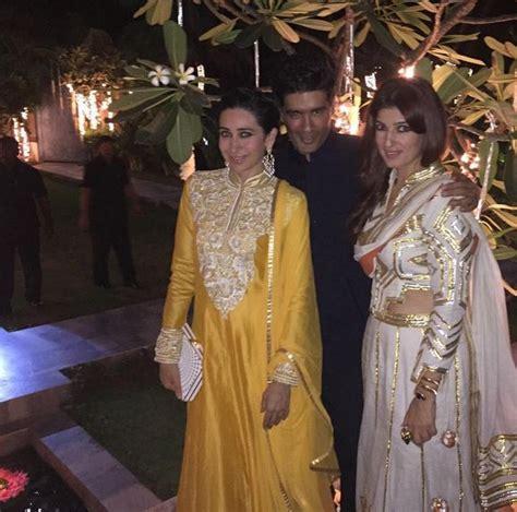 bollywoods diwali bash aishwarya karisma kareena shilpa emirates