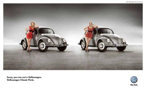 volkswagen classic parts andres blumenthal